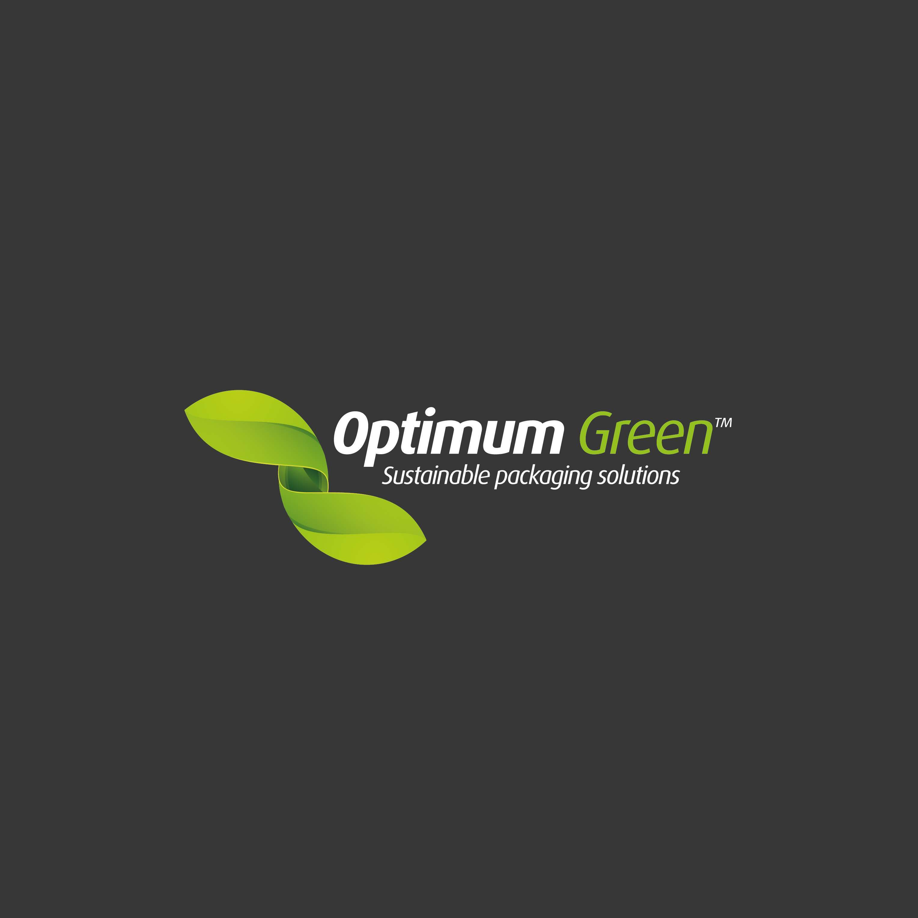 Optimum Green